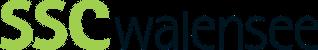 SSC Walensee Logo
