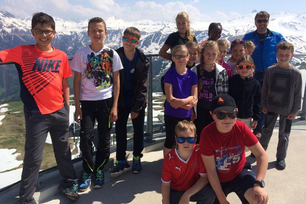 ski-alpine_race_Maschgenkamm.jpg